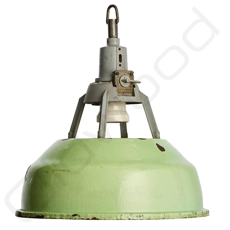 Hanglamp Jordan low