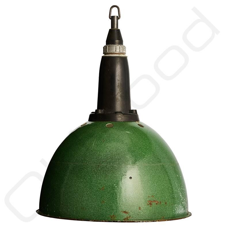 Hanglamp Lennon