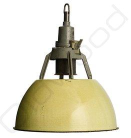 Industriële lamp Jordan