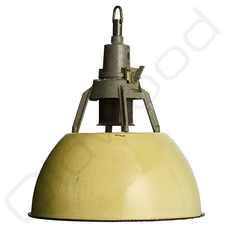 Hanglamp Jordan