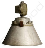 Hanglamp Bully Cap