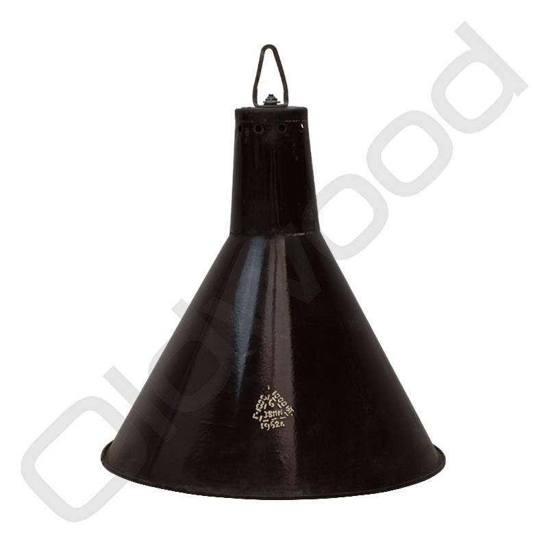Lampen Hanglamp Dave