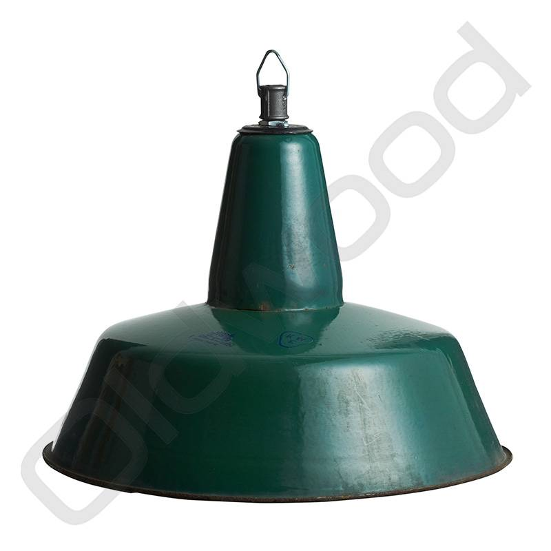 Industriële lampen - Smara