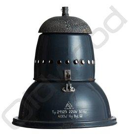 Lampen Industriële lampen - Limbo