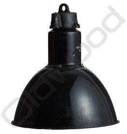Industriële lamp - Defeo