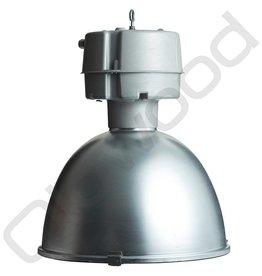 Industriële lamp - Dolan
