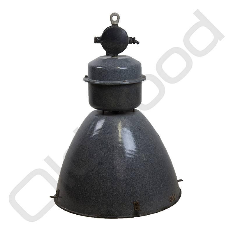 Industriële lampen - Viktor spots