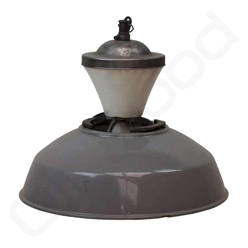 Hanglamp Tyler