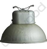 Industriële lamp - Ramos ovaal