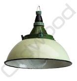 Industriële lampen - ufo
