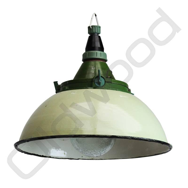 industrià le lampen oude fabriekslampen oldwood de woonwinkel