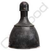 (Verkocht) Industriële lamp - mathias