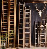 Kleine ladder