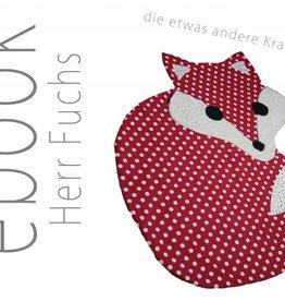 "EBOOK ""Herr Fuchs"""