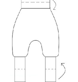Konfigurator Pumphose