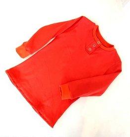Tunika orange-rot