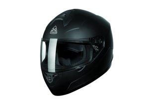 Bayard Motor full face helmet SP-51