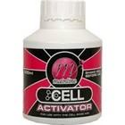 Mainline Addittives Cell Activator 250ml