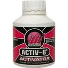 Mainline Addittives Active-8 Activator 250ml