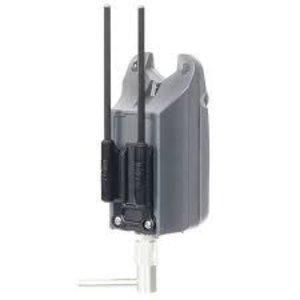 Delkim Safe-D Carbon Snag Ears