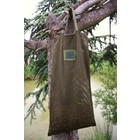 Nash Boilie Drying Bag