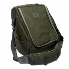 Nash Echo Sounder Bag