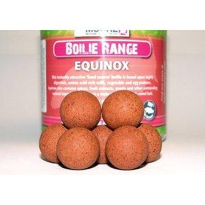CC Moore Equinox Air Ball Pop-ups