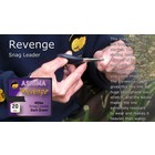 Ashima Revenge SnagLeader 45lbs