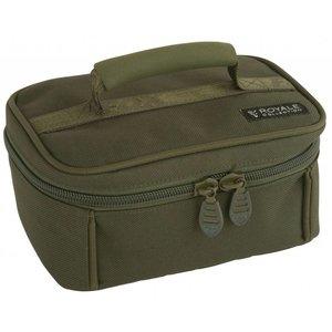 Fox Royale Dip Bag (inc 6 Tubs)