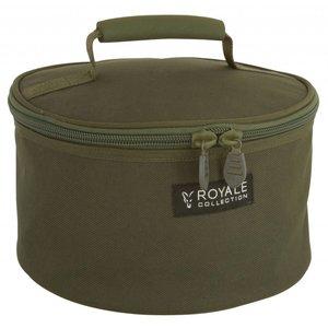 Fox Royale Compact Bucket