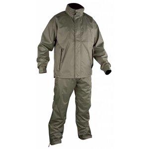 Fox Carp Rain Suit