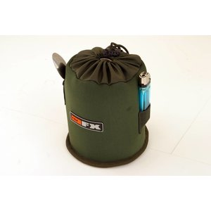 Fox FX Gas Container Pouch