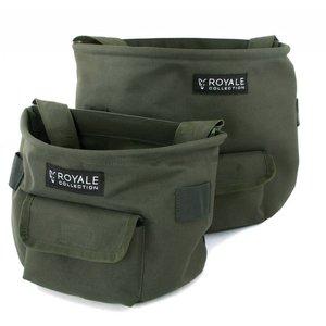 Fox Royale Boilie/Stalking Pouch Standard