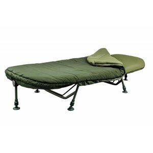 Fox FX Flatliner Bed & Bag System