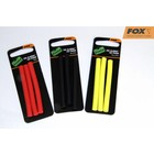 Fox Zig Aligna Foam x 3