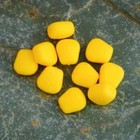 Enterprise Tackle PopUp Sweetcorn Midi Yellow Unflavoured