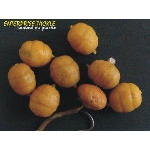Enterprise Tackle PopUp Tigernut