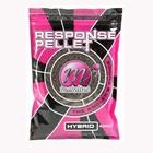 Mainline Response Carp Pellets Hybrid 400gr