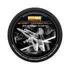 PB Products Ghost DragonFly Fluorocarbon 400m