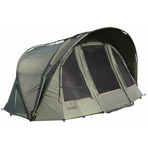 Fox Royale Classic 2-Man Bivvy Skin
