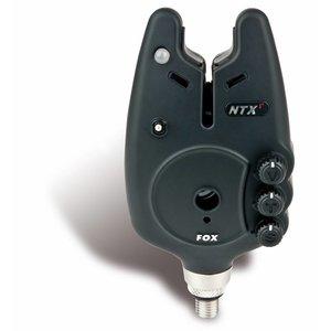 Fox Micron NTX-R