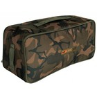Fox Camolite Storage Bag Standard