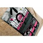 Mainline Souper Zig Mix 4kg