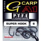 Gamakatsu Super Hook PFTE