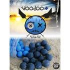 Dream Baits VooDoo+ 15mm