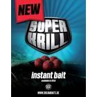 Dream Baits SuperKrill 25mm 6kg