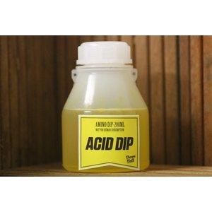 Dream Baits Acid Boilie Dip 200ml