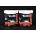 CC Moore Equinox Airball Wafters