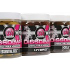 Mainline Dissolvable Hookbaits