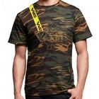 Vass Camo T-Shirt